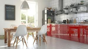 repeindre sa cuisine en gris repeindre sa cuisine repeindre sa cuisine en gris et blanc