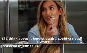Kim Kardashian Crying Meme - kim kardashian photos page 34 the hollywood gossip