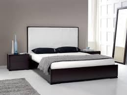 Ashley Modern Bedroom Sets Bedroom Mesmerizing Bedroom Ashley Furniture Bedroom Sets 2017