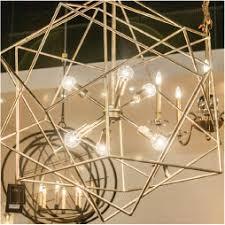 Toronto Chandeliers Light Fixtures Toronto Top Designers