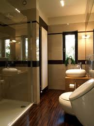 bathroom wonderful ideas of bathroom with wood tile gray wood