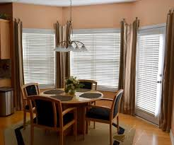 precious window treatments images about curtains windowtreatments