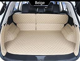jeep grand trunk cover best 25 jeep grand accessories ideas on