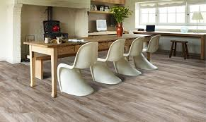 The Best Laminate Flooring Quinns Carpets Newry Complete Flooring Solutions