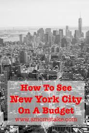 25 unique new york tours ideas on new york city tours