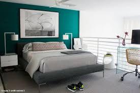 chambre complete adulte pas cher moderne décoration chambre adulte bleu canard 92 toulouse 06351851