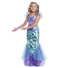 x wing fighter halloween costume mermaid halloween costume mermaid halloween costume walmart com