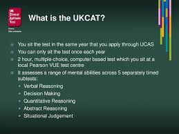 uk clinical aptitude test ppt download