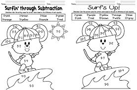 Free Printable Math Worksheets Kindergarten Math Worksheet Kindergarten Worksheets Printable Coloring Pages