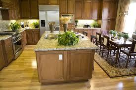 kitchen island centerpiece ideas eclectic mix of 42 custom kitchen designs
