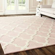 5x8 Rugs Under 100 Wonderful Area Rugs Under 100 Rug Amazon R 2627805554 For