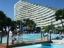 chambre d hote villeneuve loubet cote d azur marina baie des anges grand luxe location de