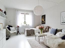 One Room Apartment Design Ideas  RedPortfolio - One room apartment design ideas