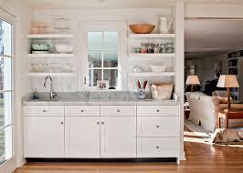 decorating ideas for kitchen shelves 43 kitchen window shelf ideas diy 20 ideas of window herb garden