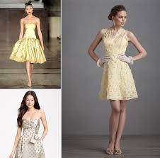 metallic gold bridesmaid dresses metallic gold bridesmaid dresses dresses