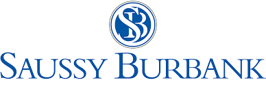 Saussy Burbank Floor Plans Meet The Builders Our Homes Masons Bend