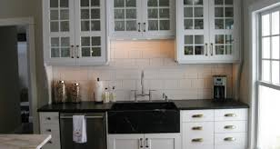 homebase kitchen furniture cabinet kitchen cabinets with pulls beautiful kitchen cabinet