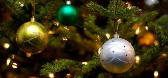super saturday christmas parade and tree lighting