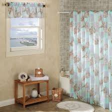 Themed Fabric Shower Curtains Themed Fabric Shower Curtain Best House Design