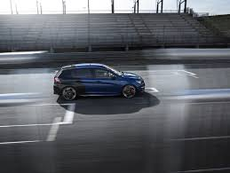 peugeot luxury car peugeot reveals 308 gti engine sound and it u0027s very real