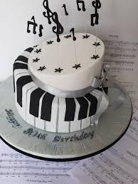 piano cake google search cake me pinterest piano cakes