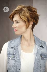 asymetrical short hair styles for older women 34 best short haircuts for older women 2017 hairiz