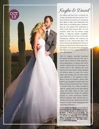Princess Style Wedding Dresses Princess Style Heirloom Wedding Dress Alis Fashion Design