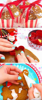 146 best presents craft images on gifts