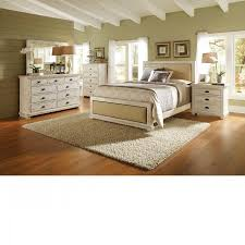 the dump bedroom furniture itwin mattress whole furniture