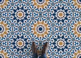 marrakech murafloor for the home lorem ipsum