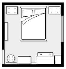 Bedroom Layouts Cheat Sheet Bedroom Pinterest Bedroom - Bedroom layout designs