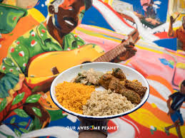 planet cuisine cuban cuisine archives our awesome planet