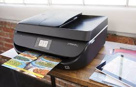 12 best iphone photo printers to print high quality photos from iphone