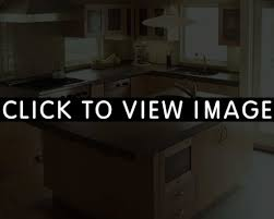 kitchen small kitchen with butcher block countertops the small topic related to small kitchen with butcher block countertops the
