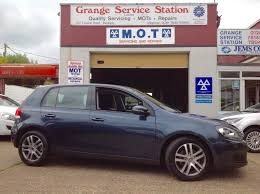 used volkswagen golf se 2009 cars for sale motors co uk