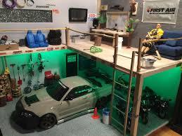 100 build a two car garage garage 24x24 barn plans garage