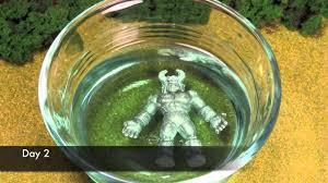 Green Paint by Envs 200 Simple Green U0026 409 To Clean A M U S C L E Figure
