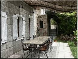 chambre d hote palombaggia chambres d hôtes à porto vecchio en corse du sud chambres d hôtes
