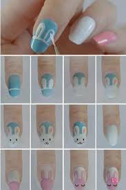 147 best nail designs images on pinterest make up pretty nails