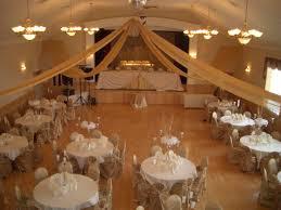 reception banquet halls 10 cultural wedding receptions photos reception