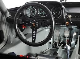 porsche 906 replica porsche 904 carrera gts 1963 dash porsche motorsport