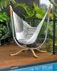hammock world australia all weather hammocks online