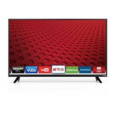 amazon black friday flat screen amazon com vizio e43 c2 43 inch 1080p smart led tv 2015 model
