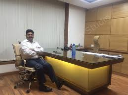 Office Furniture Shops In Bangalore Interior Designer Projects Zuari Zuari Office In Bangalore