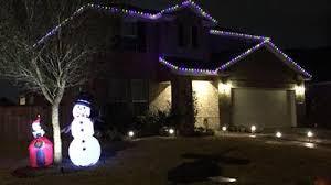 time led c9 light set multi bulbs 100 count