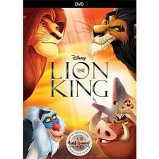 target dvds black friday movies music u0026 books target