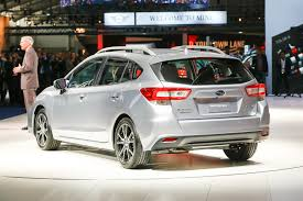 subaru hatchback image result for subaru impreza hatchback 2017 cars pinterest