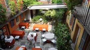 il cortile cannero albergo ristorante il cortile b b cannero riviera italia lago