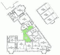 Police Station Floor Plan Hospital Floor Plans Animal Health Care Center Of