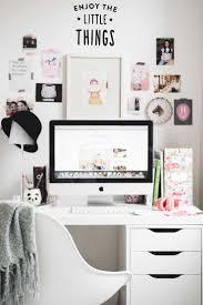 Desk Organization Best Desk Organization Ideas School Gallery And Desks For